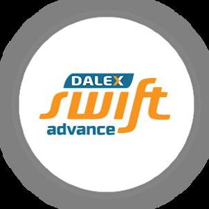 dalex-swift-k